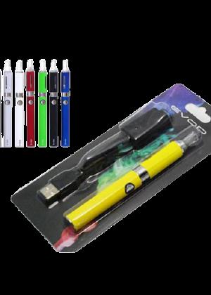 Evod Pen Kit