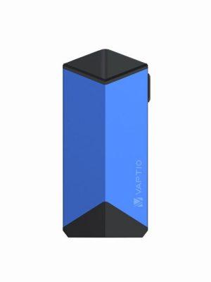 iCart Mod – Black Colour Vape Battery
