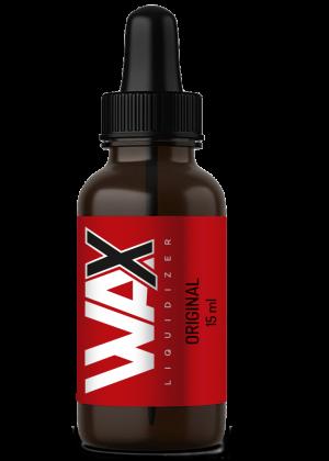 Wax Liquidizer original