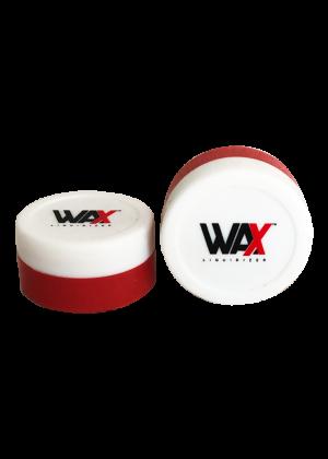 Wax Liquidizer Dab Container