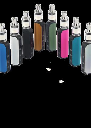 Wax Shatter pens